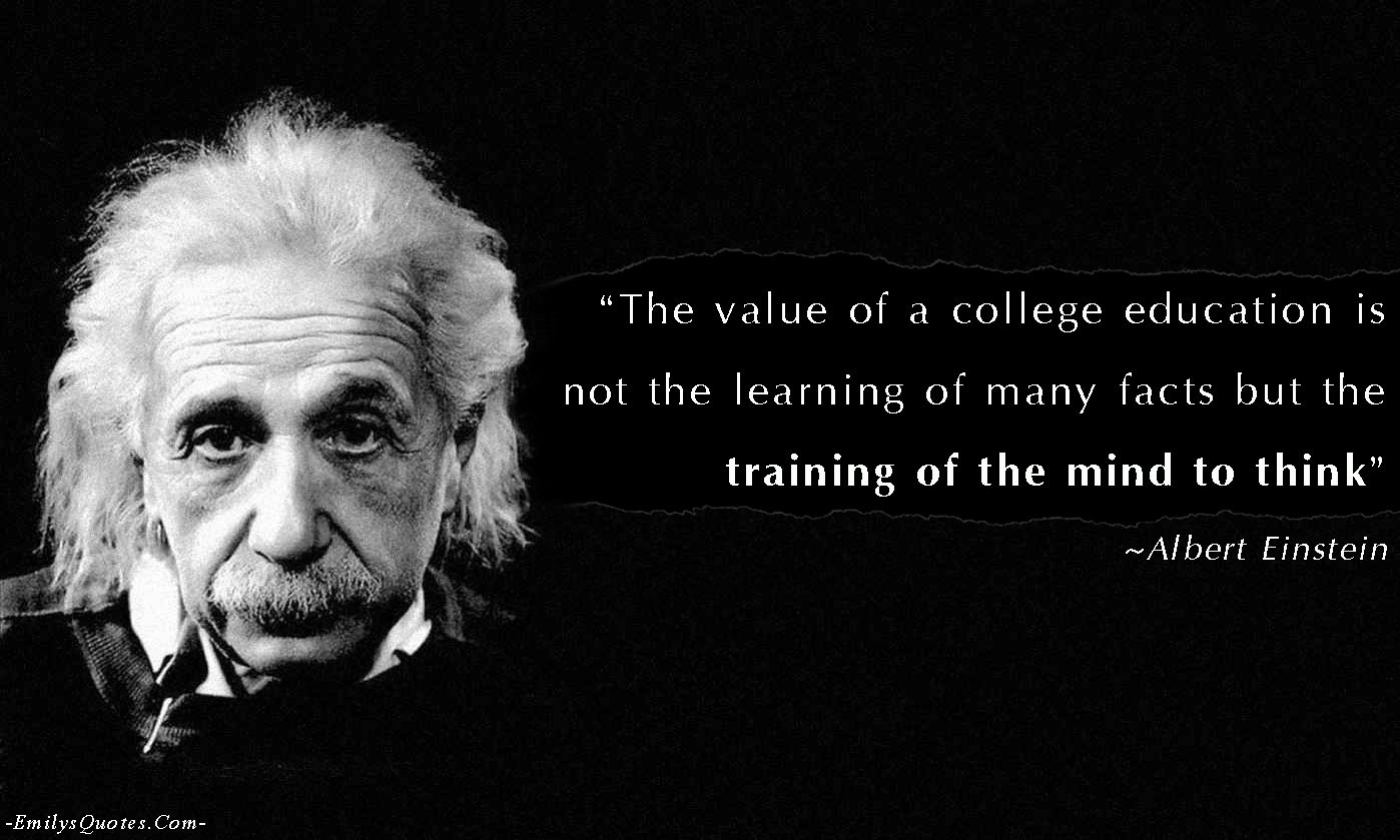 17 best famous quotes about education education 17 best famous quotes about education education quotes educational quotes and teacher inspiration