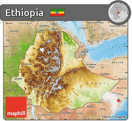 Physical Map of Ethiopia, satellite outside, shaded relief ... on capital of ethiopia, afar region ethiopia, elevation of ethiopia, national flag of ethiopia, awash ethiopia, native animal in ethiopia, flora of ethiopia, satellite map kenya, village of ethiopia, city of ethiopia, road map ethiopia, gojjam ethiopia, geographic features of ethiopia, king of ethiopia, food of ethiopia, coordinates of ethiopia, aerial view of ethiopia, sodo ethiopia, nazret ethiopia,