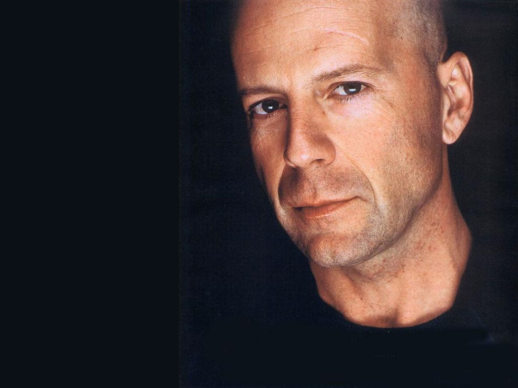 bruce willis wikipedia