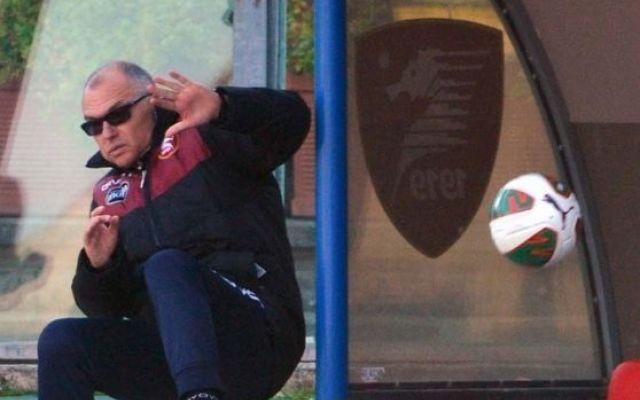 Salernitana al lavoro, Mister Menichini non sarà l'allenatore del prossimo anno I dissapori tra Menichini e Fabiani erano noti a chi seguiva le vicende della Salernitana. Nonostante però Menichini abbia comunque raggiunto gli obiettivi di stagione vincendo il Campionato di Lega