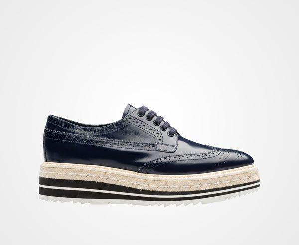 2016 Hot Sale Clarks Glint Street Derby Shoes Men Black FAFMF27