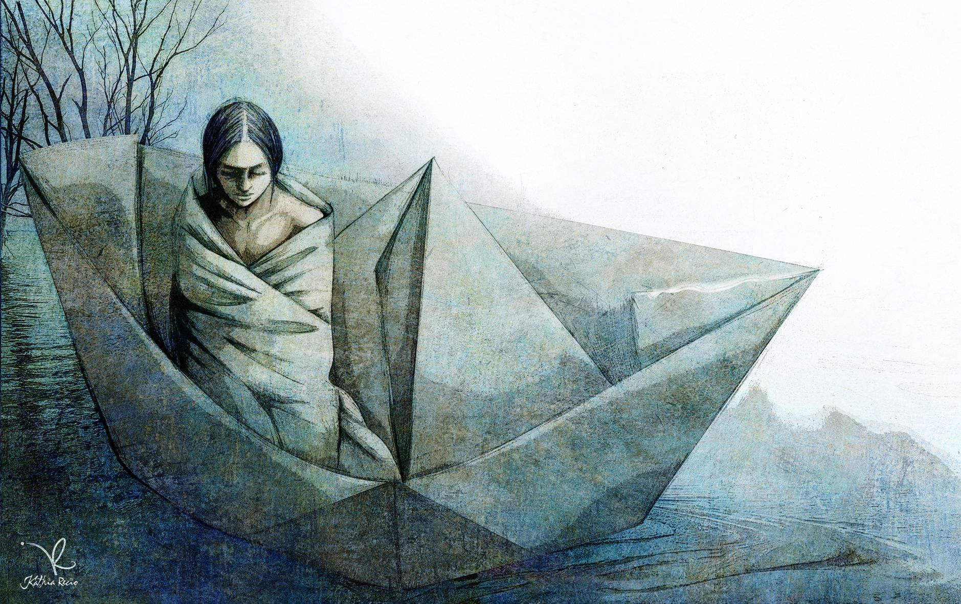 Galeria Poesia Modernista Grafica