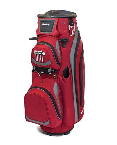 6e8d8f0a2553 Bag Boy Ladies Men s Revolver LTD Cart Golf Bags - Assorted Colors