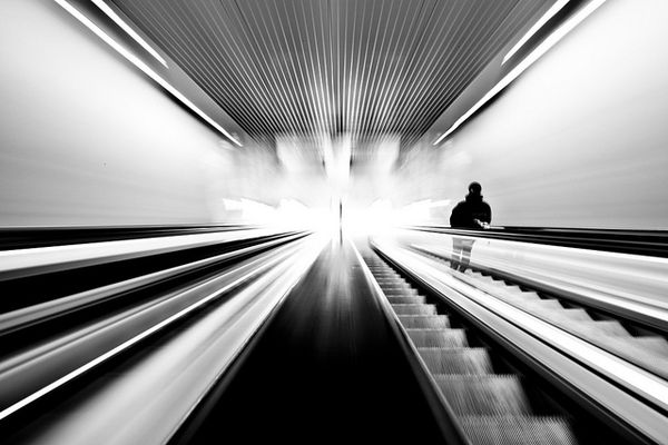 Faster than the speed of light farbspiel | Interesting Pins ...