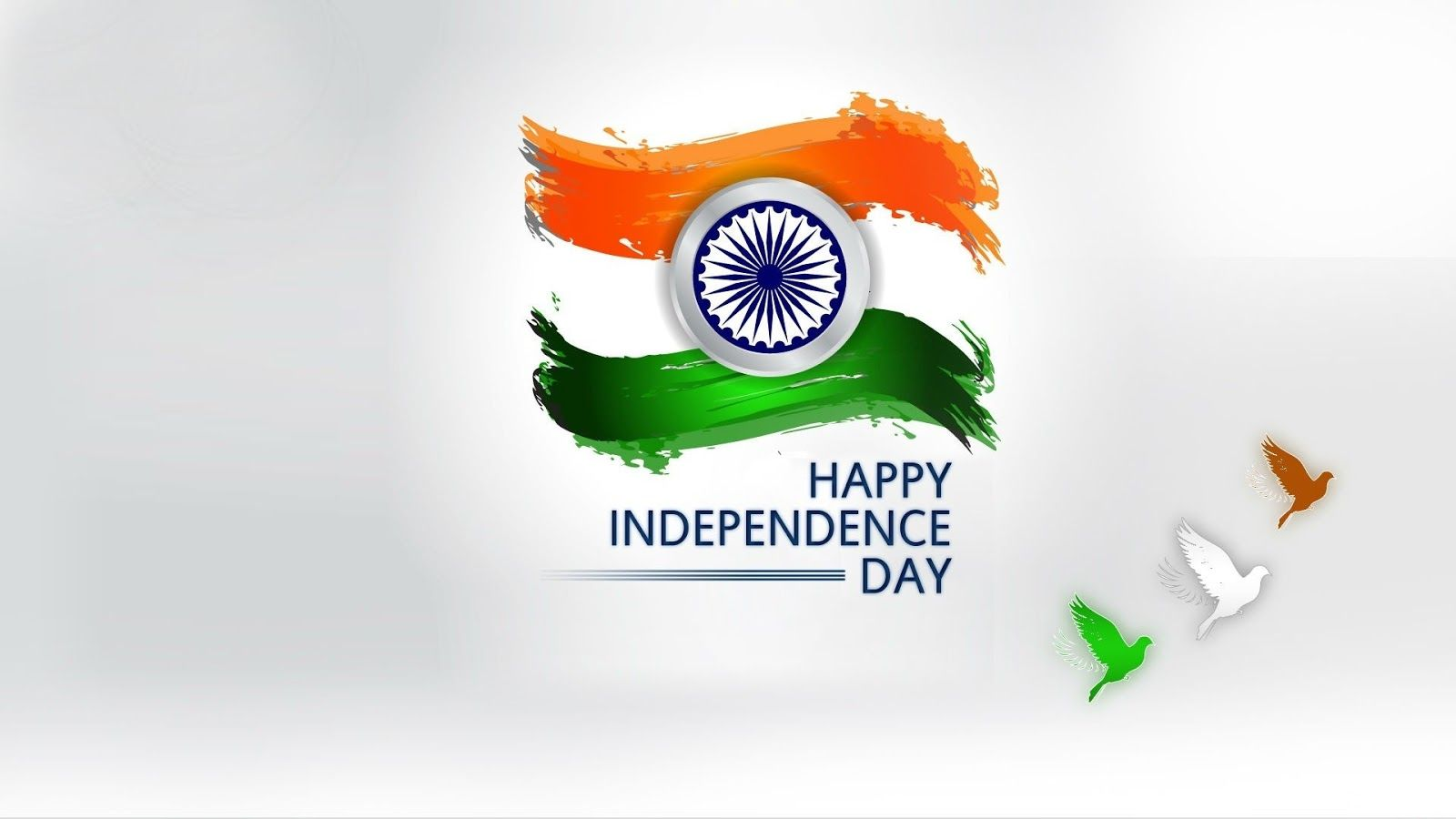 Happy Independence Day Hd Wallpapers Images Photos Wallpapers