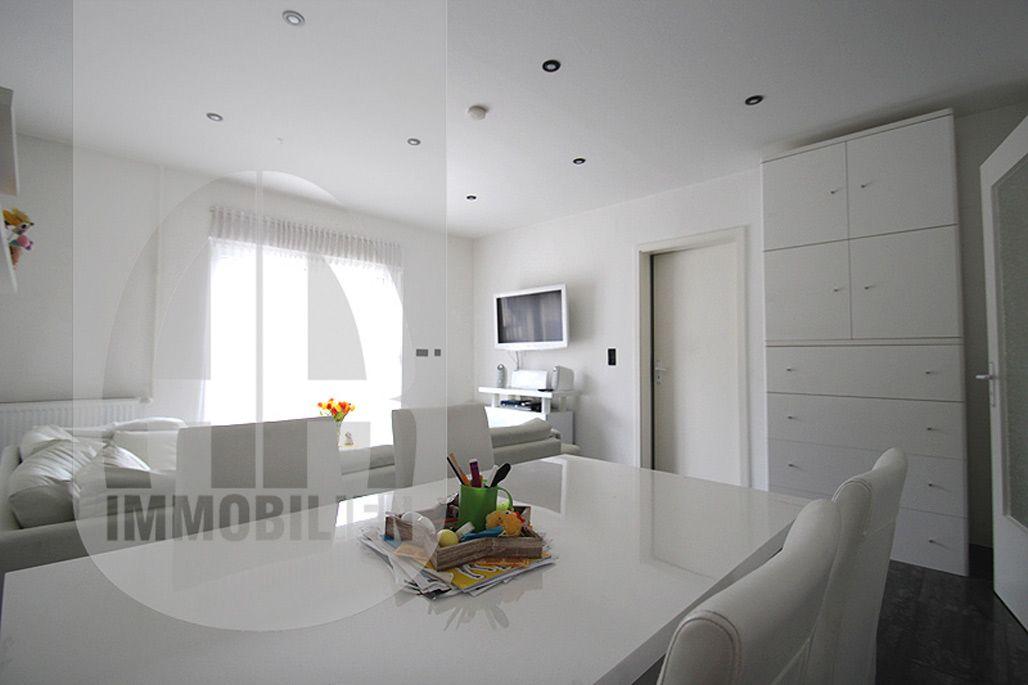 modernes Haus mit großem Grundstück kaufen in berlin lankwitz - home staging verkauf immobilien