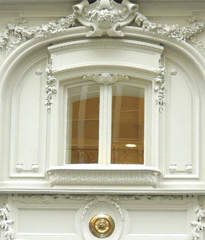 paris-apartment