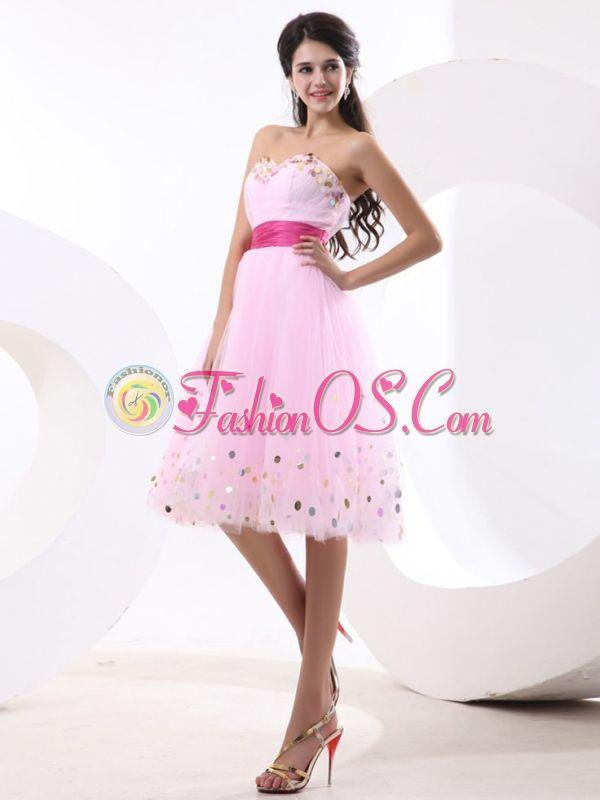 Increíble Vestidos De Dama En Las Vegas Imagen - Colección del ...