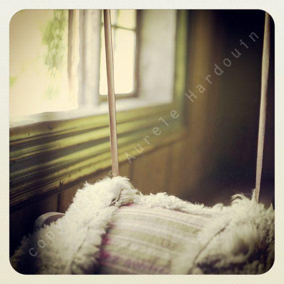 Photographie oslo art deco design par aurelehardouin sur Etsy, €9.50