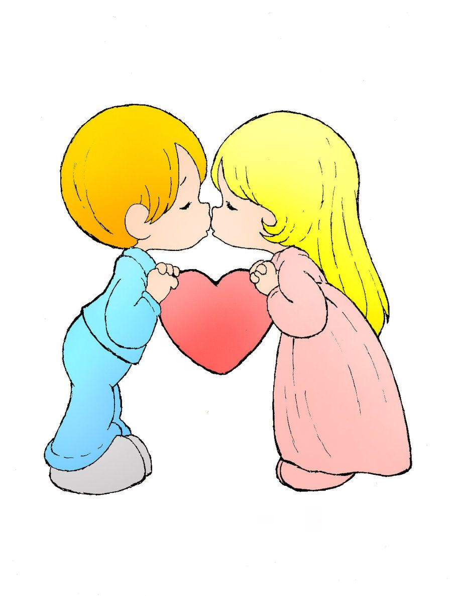 Precious moments images clipart precious moments valentine clip