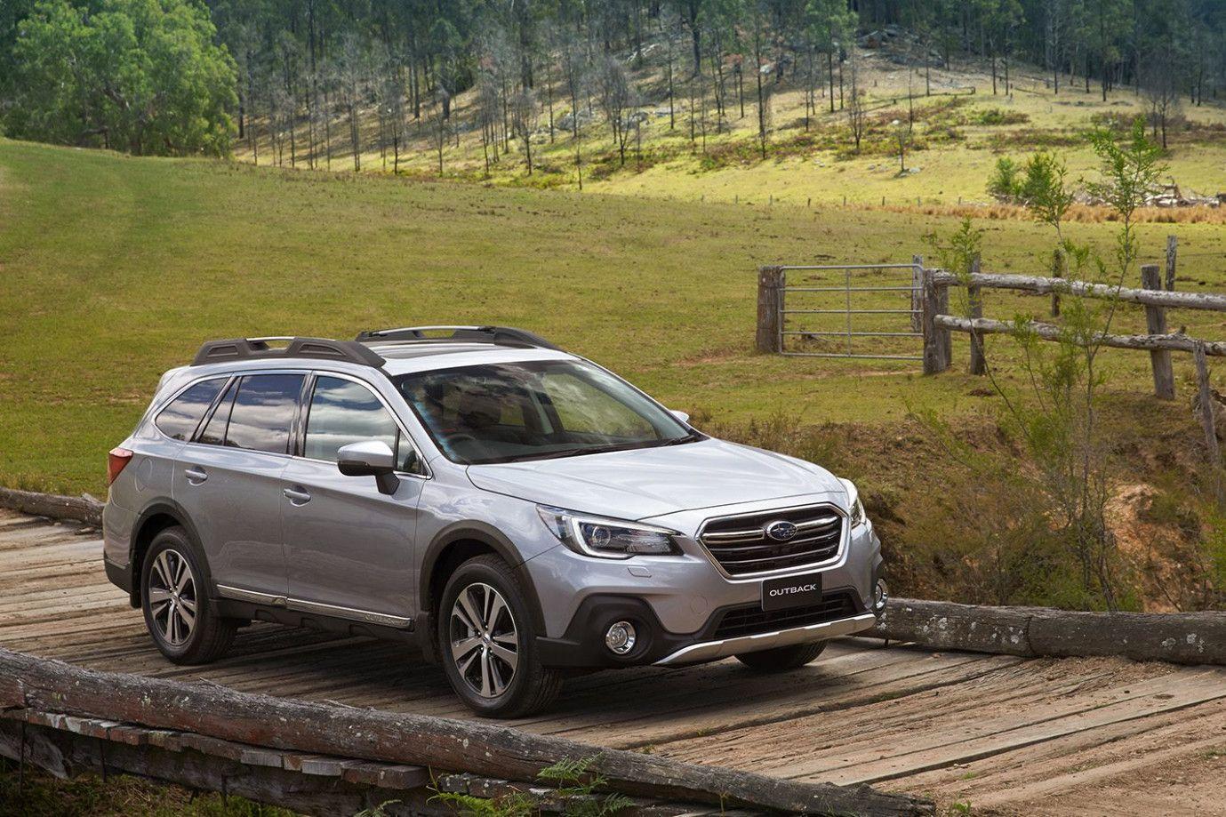 2020 Subaru Outback 3 6r In 2020 Subaru Outback Subaru Legacy Subaru