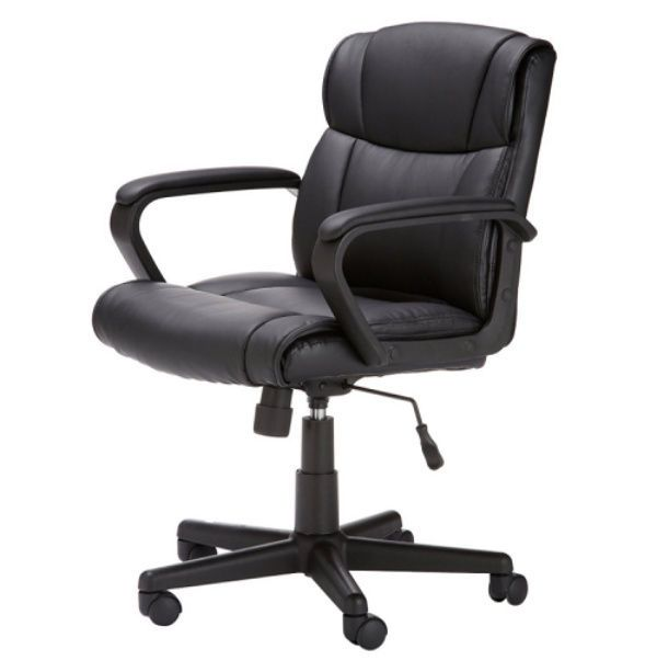 Office Depot Chair Chairs Cheap Clearance Bargains Home Desk Furniture Reception Rolling Office Chair Office Chair Vintage Office Chair