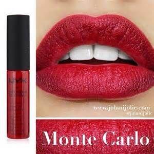 Nyx Lipstick Kitten Heels Bing Images Nyx Cosmetics Matte Lip Cream Soft Matte Lip Cream
