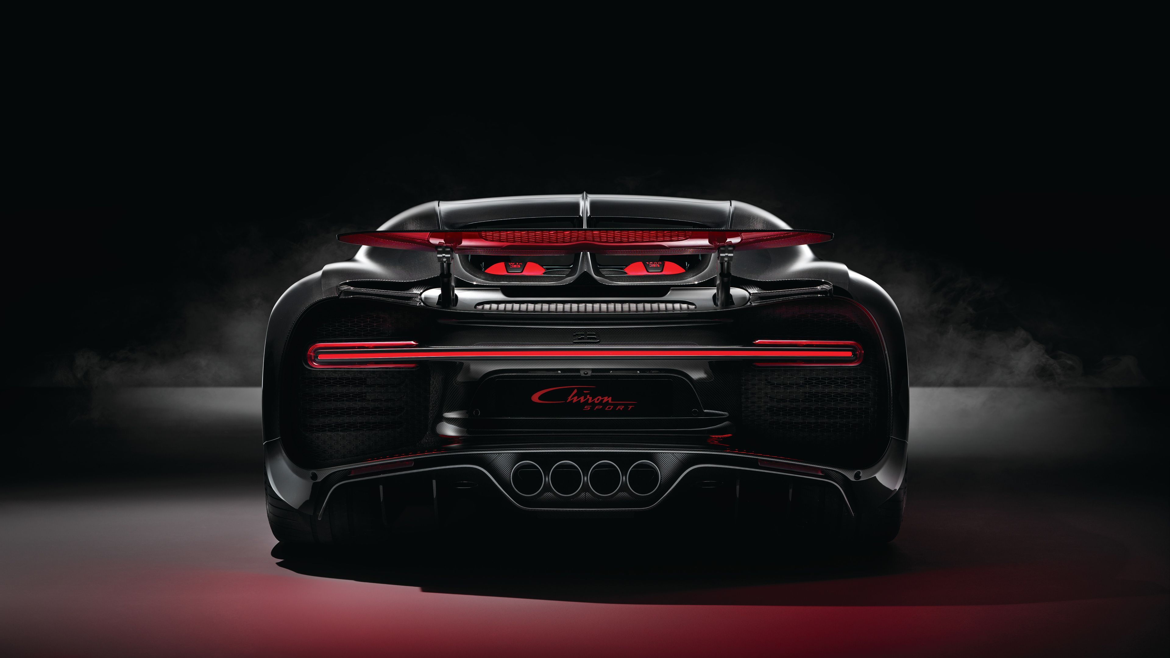 Bugatti Chiron Sport 2018 Rear Lights 4k Hd Wallpapers Cars Wallpapers Bugatti Wallpapers Bugatti Chiron Bugatti Wallpapers Bugatti Chiron Bugatti Chiron Gt