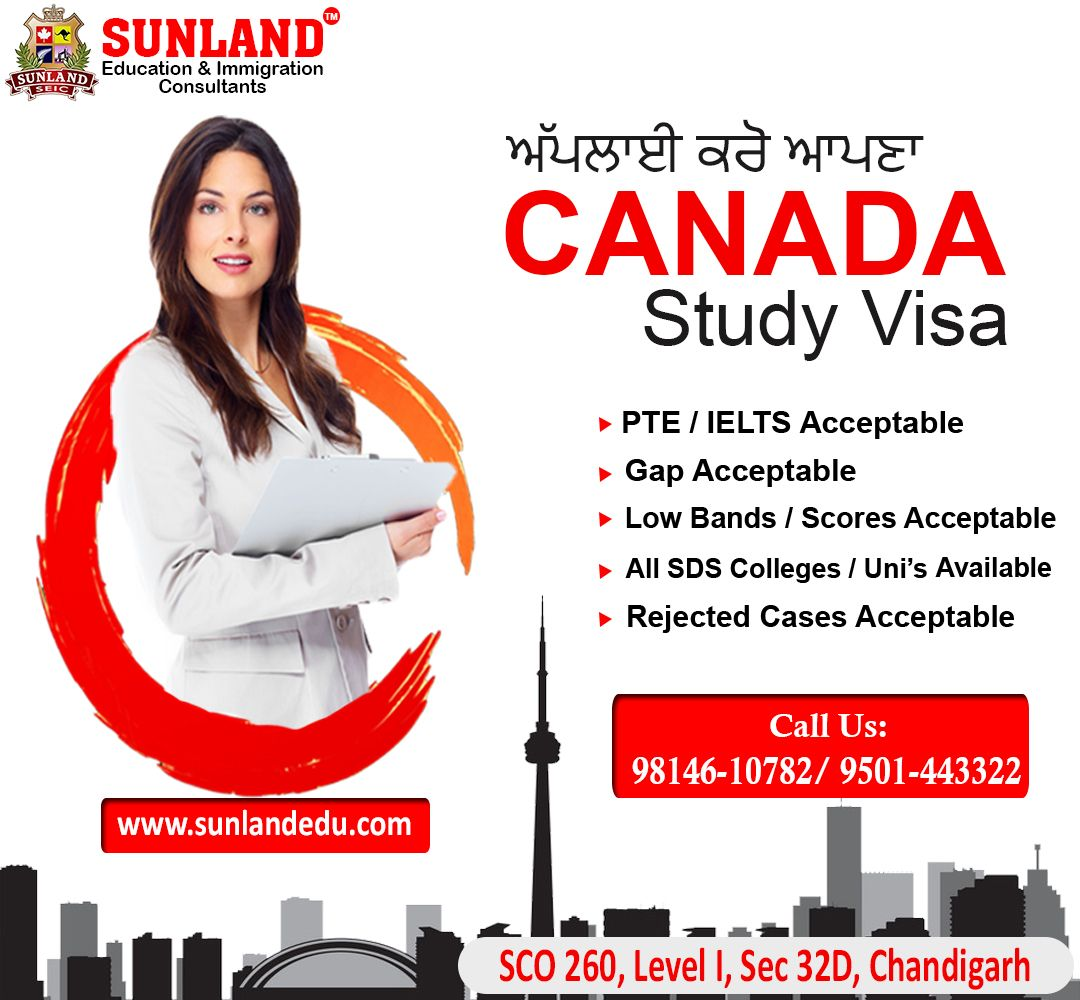 Want to study in Canada? Requirements, Fees, Application