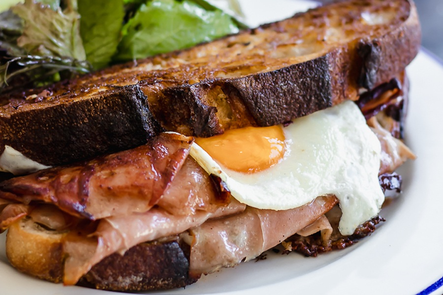 Where In Boston To Order The Best Brunch For Takeout Or Delivery Breakfast In Boston Brunch Brunch Boston