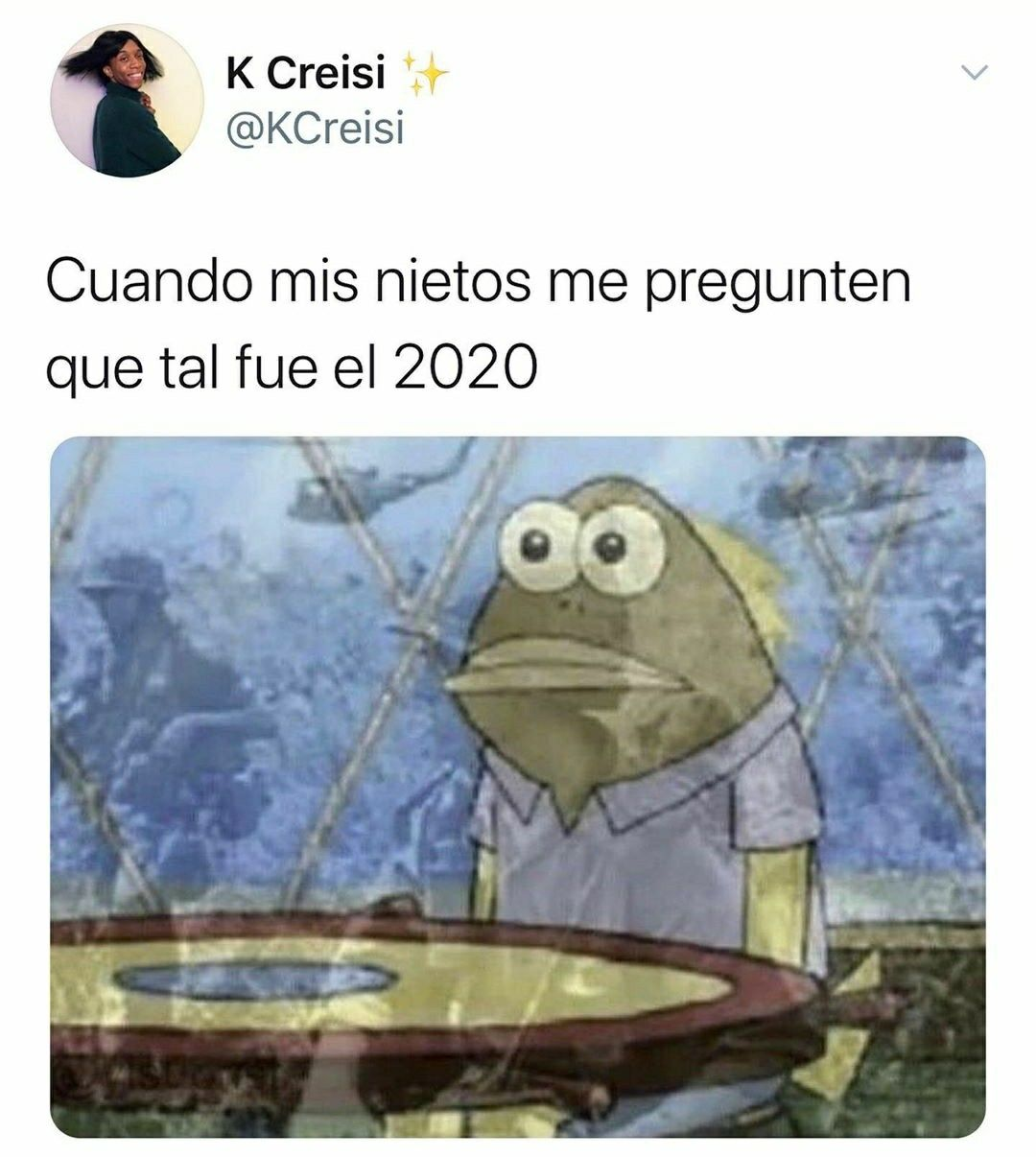Pin By Saf On Mis Pines Guardados In 2021 Mexican Funny Memes Funny Spanish Memes Funny Messages
