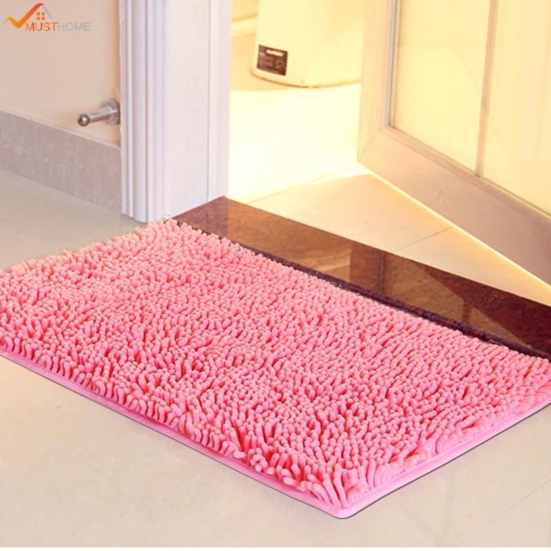 Bathroom Rugs Bathroom Rugs Rugs Bathroom Rugs Mats