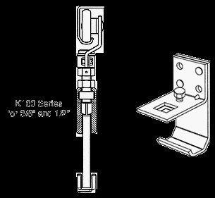 Pin Su Home Hardware
