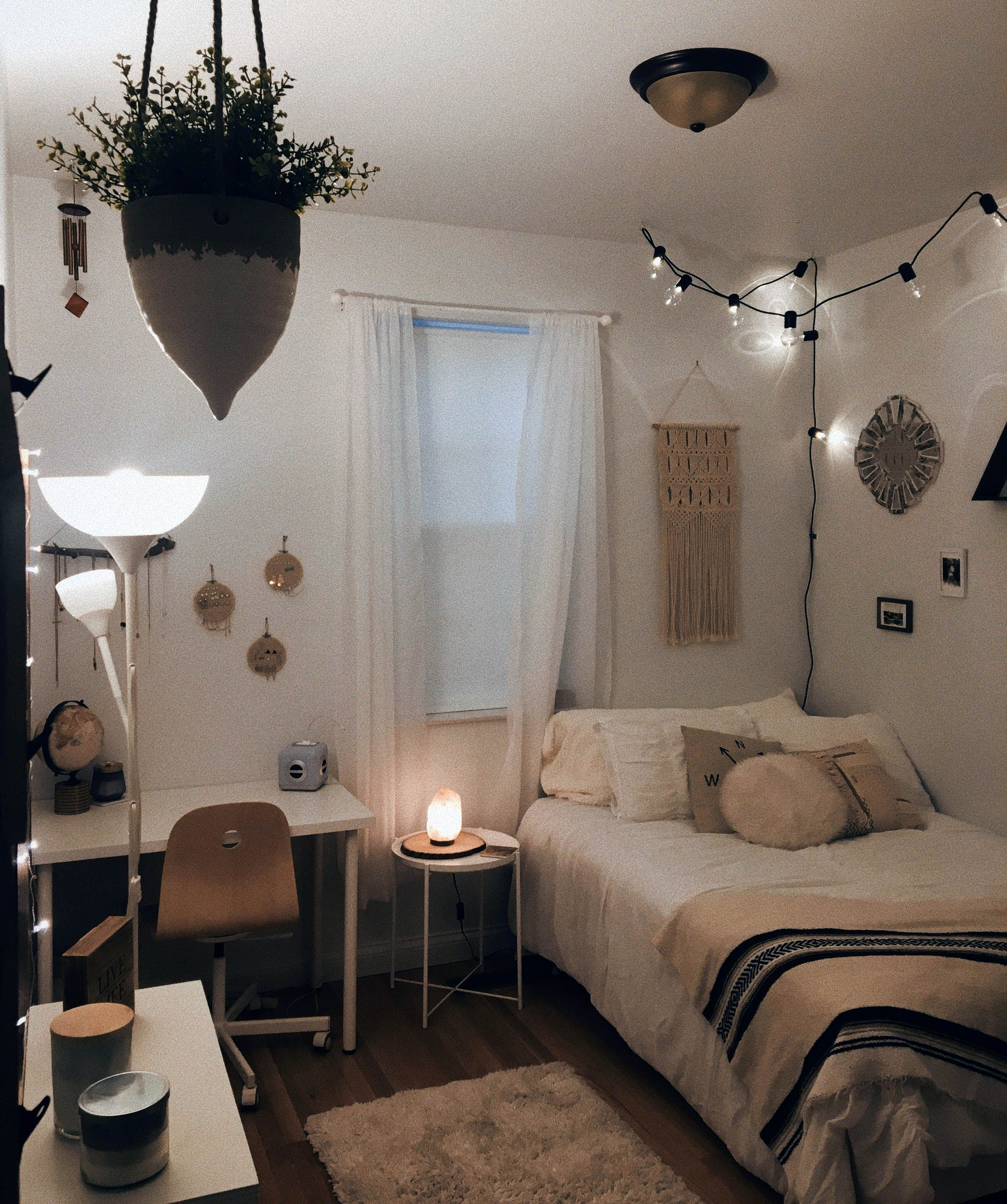 Cozy Bohemian Bedroom Ideas For Small Rooms Exclusive On