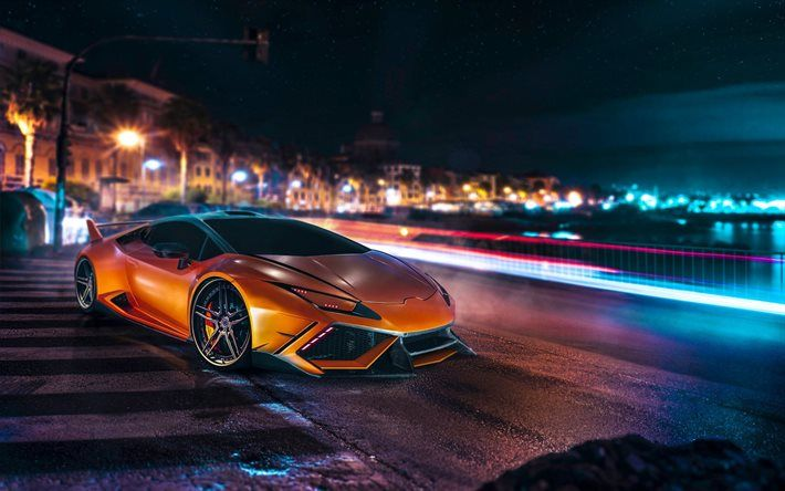 Lamborghini Huracan Tuning Huracan Gray Lamborghini Understatement Huracan Cars Wallpapers Pinterest Lamborghini Huracan Lamborghini And Car