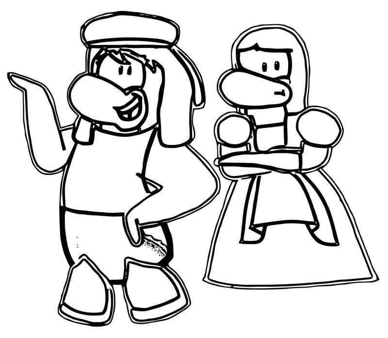 Club Penguin Cadenky Cosplay Steven Universe Coloring Page Coloring Pages Club Penguin Coloring Pages For Boys