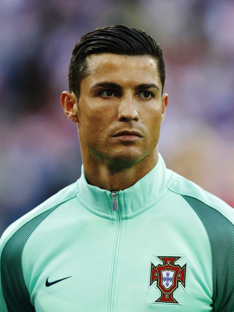 Bilder Ronaldo