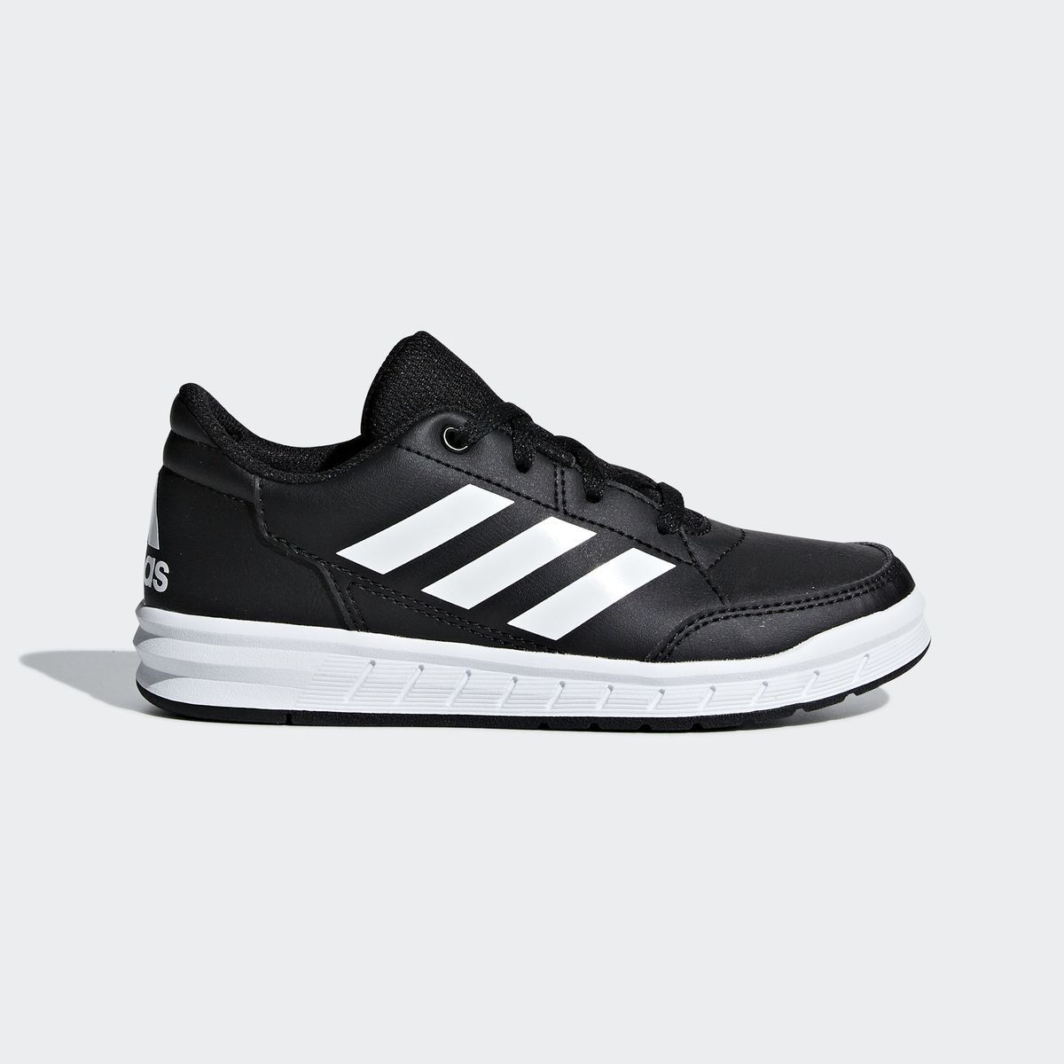 chaussure fille 34 adidas