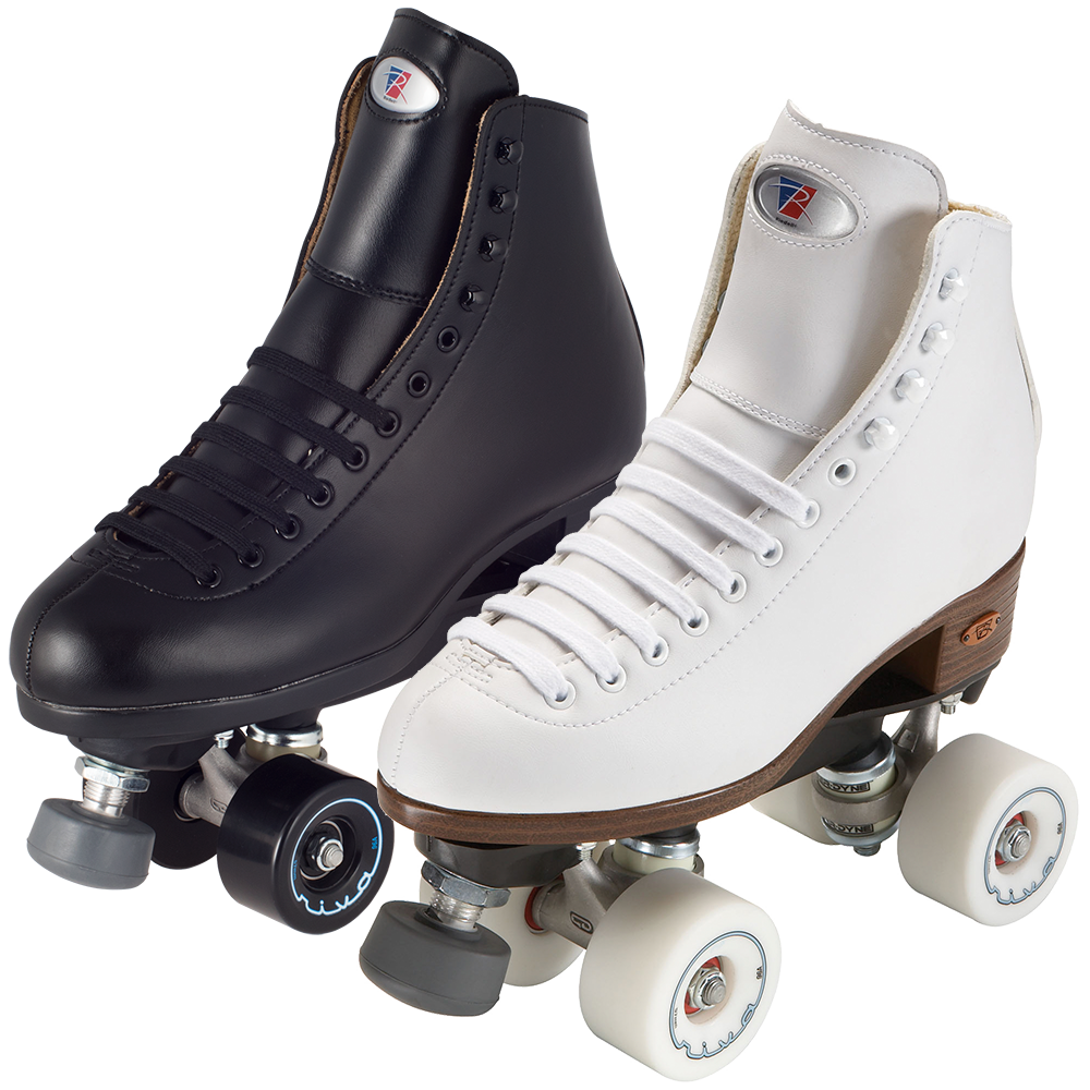 Pin by Udash on sports | Riedell roller skates, Roller