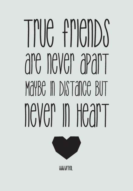 New Quotes About Moving On From Friends Funny Friendship Ideas Funny Quotes Friendship Quotes Friends Quotes Cute Friendship Quotes
