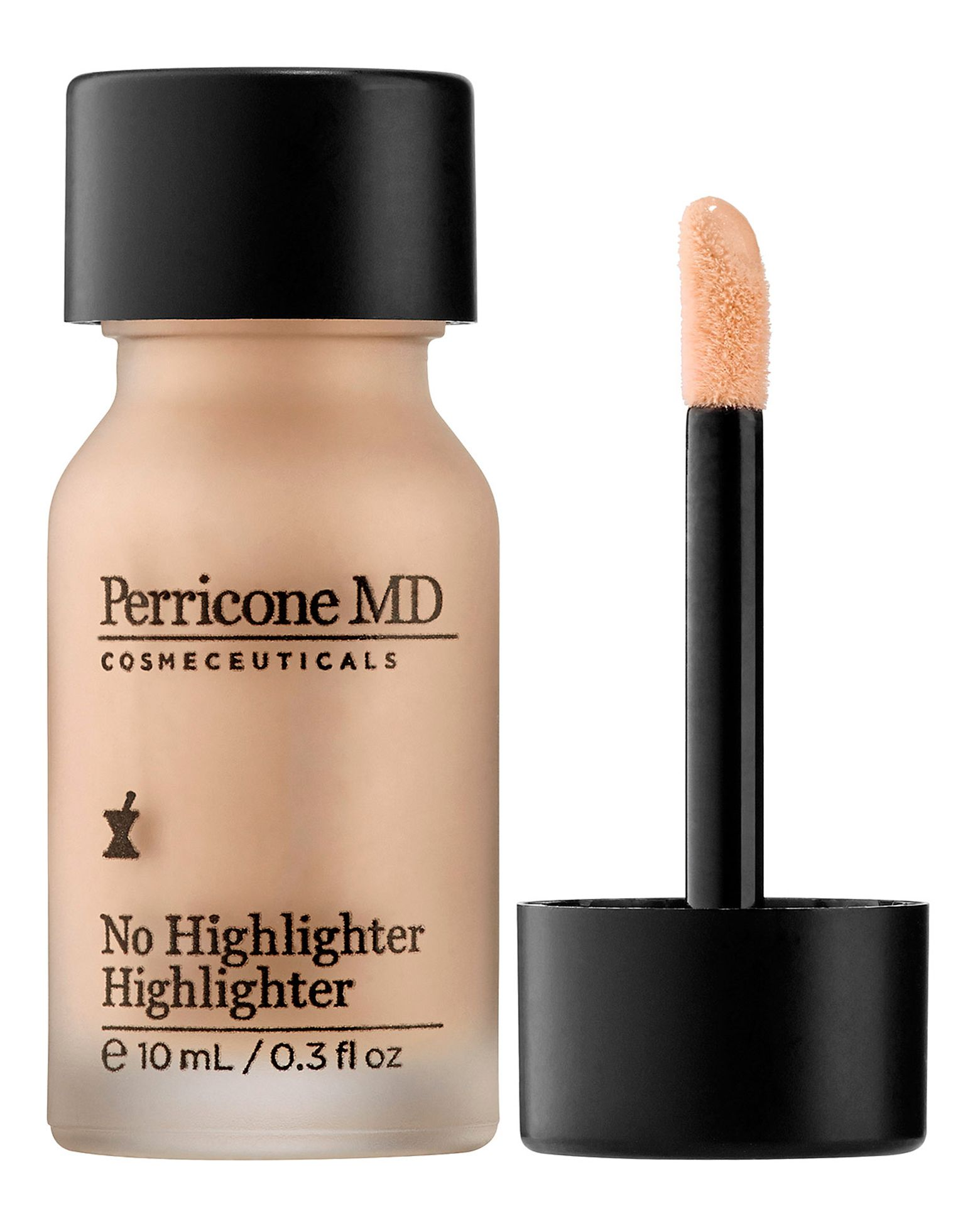No Highlighter Highlighter by Perricone MD Highlighter
