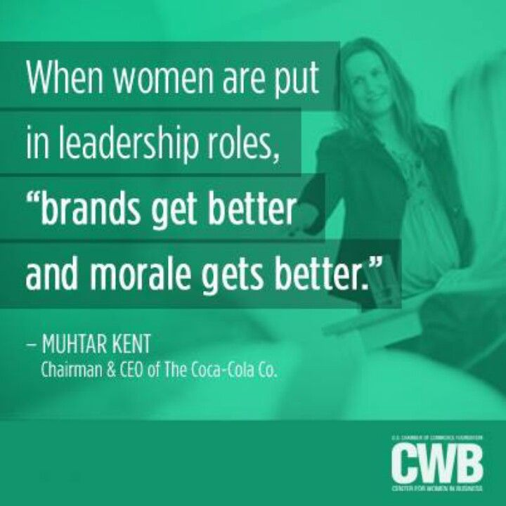 womens roles in leadership positions Even when ceos make gender diversity a priority—by setting aspirational goals for the proportion of women in leadership roles, insisting on diverse slates of candidates for senior positions, and developing mentoring and training programs—they are often frustrated by a lack of results.