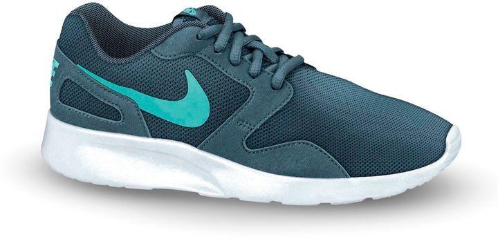 on sale e701d aaa96 Nike® Women s  Kaishi Run  Runner