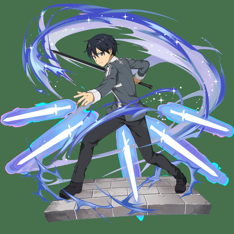 Saotopiconline On Twitter Sword Art Online Kirito Sword Art Sword Art Online
