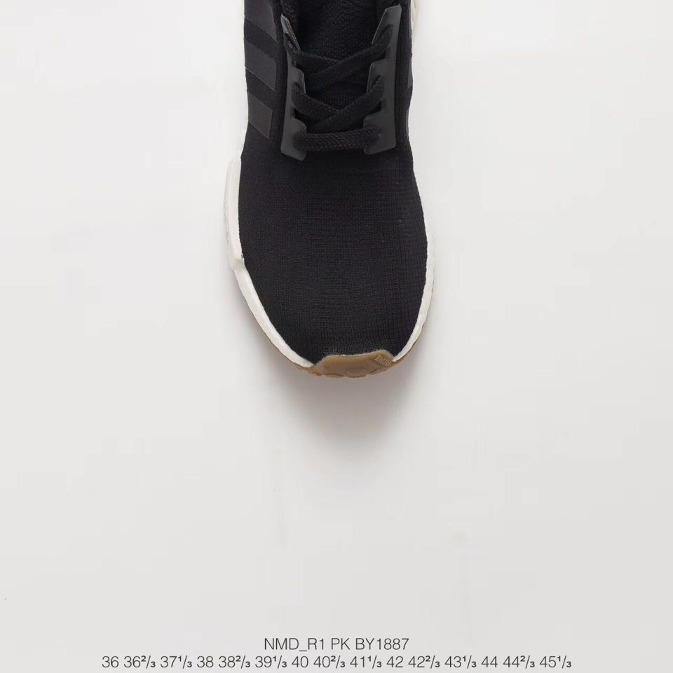 6417e1a61225 adidas isolation 2 mid review adidas isolation 2 m