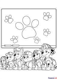 Картинки по запросу губка боб | Книжка-раскраска, Детские ...