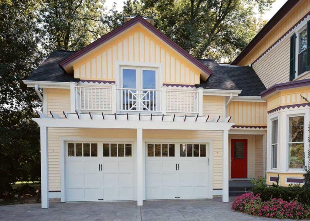 39+ Garage door home depot 8x7 ideas in 2021