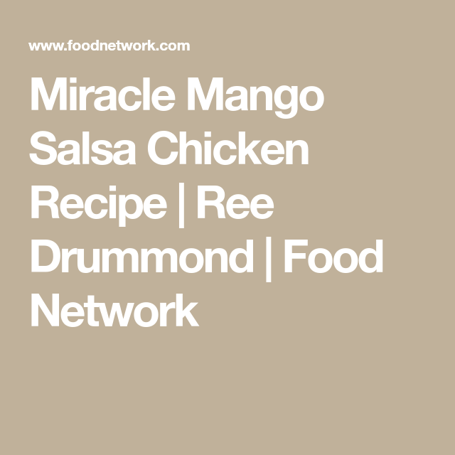 White Chicken Chili Crockpot Recipes Pioneer Woman
