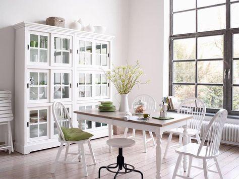 IKEA-Alternativen: Hier shoppt ihr gut und günstig
