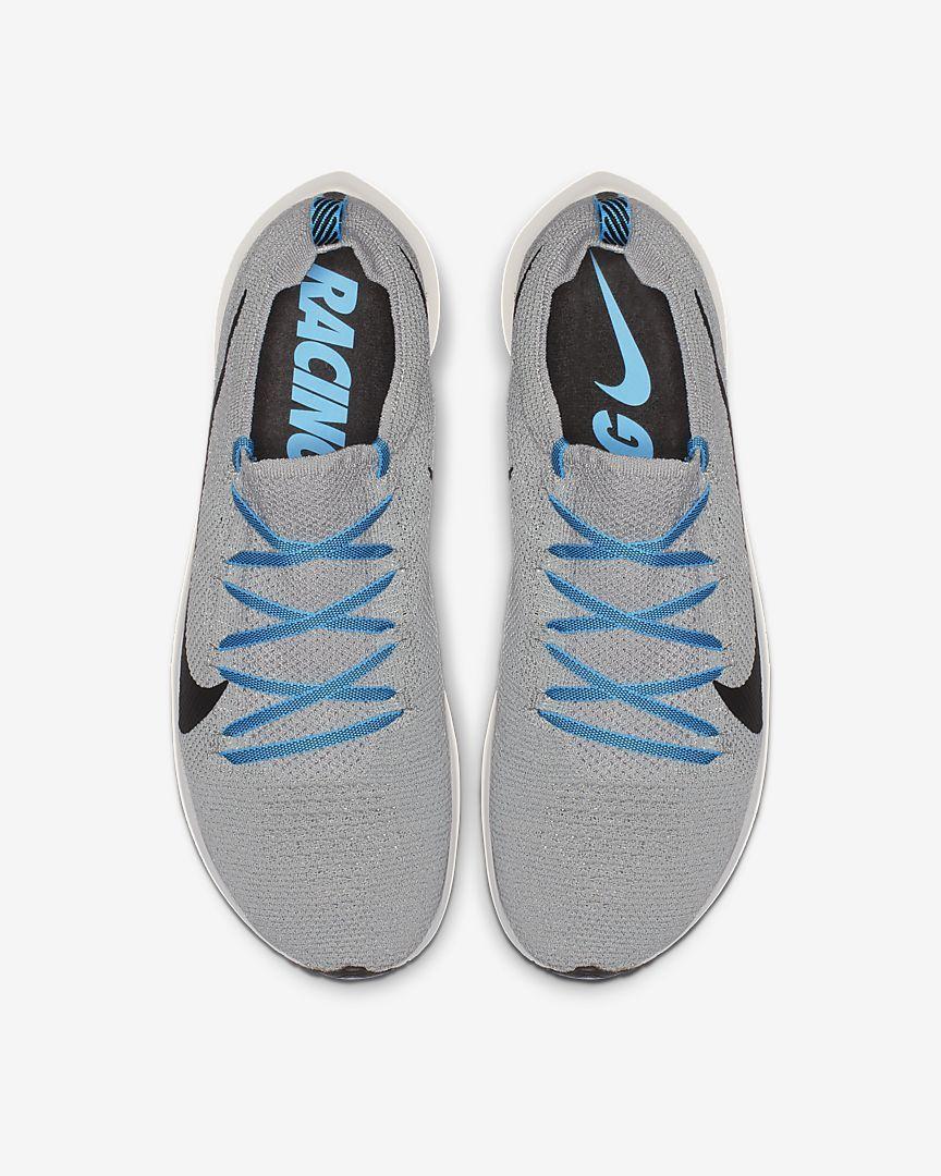 dc06871f139e2 Nike Zoom Fly Flyknit Men s Running Shoe. Nike.com