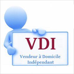 Quelles sont les autres avantages du statut VDI ?  activite VDI vendeur a domicile independant fm group federico mahora mlm beaute fmworld distribution marketing vente emploi fmgroup recrutement