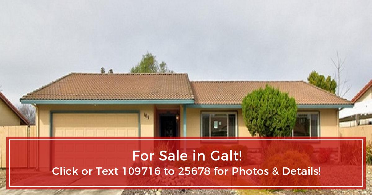 6aff212989630946e9a98f3ef12de122 - Sacramento Section 8 Housing Application