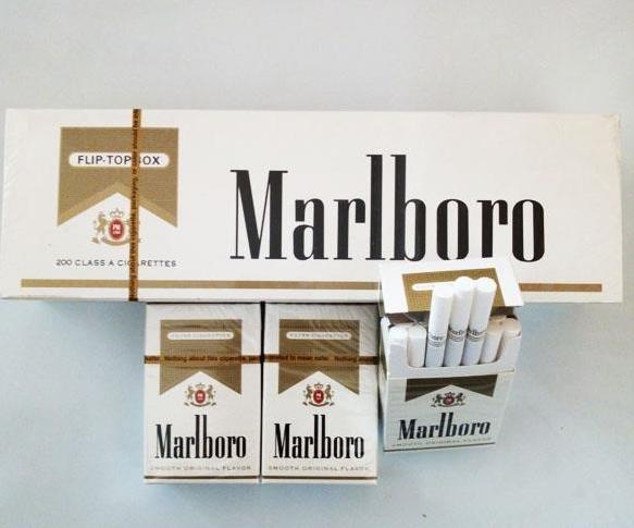 Marlboro Gold Ping Websites Online Winston Cigarettes Newport