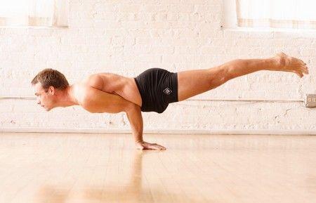bikram yoga 26 set of postures done 2x in a 90 minute