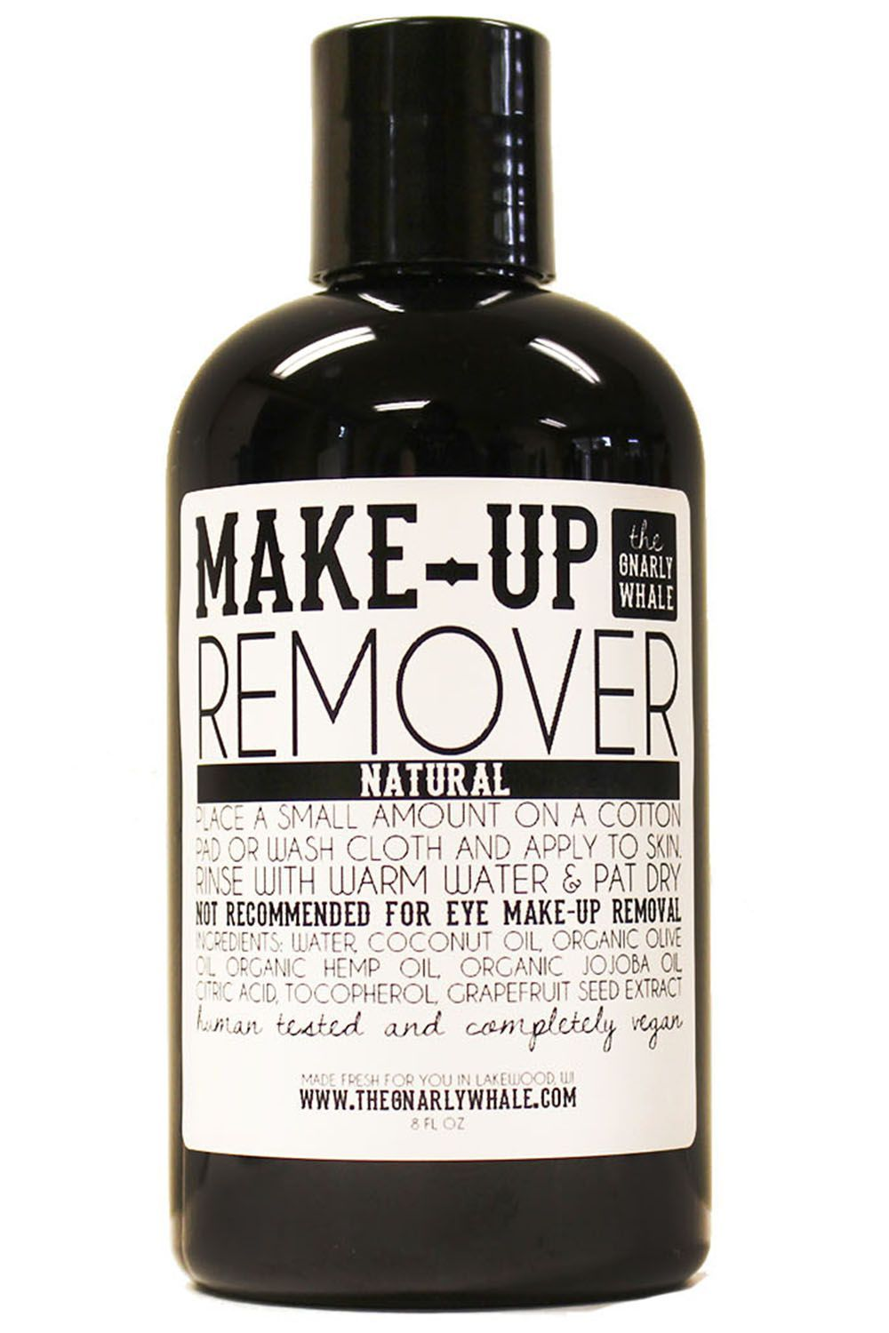 The Best Makeup Removers to Get Your Skin Cleaner Than