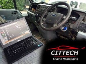 A Remap Can Benefit Increased Performance In Ford Transits Remap Tuning Chiptuning Remapping Remapping Map Ford Fordtransits Ford Transit Ford Canning