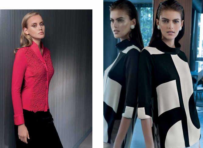 nara camicie 2017 catalogo rosse | moda 2016 2017