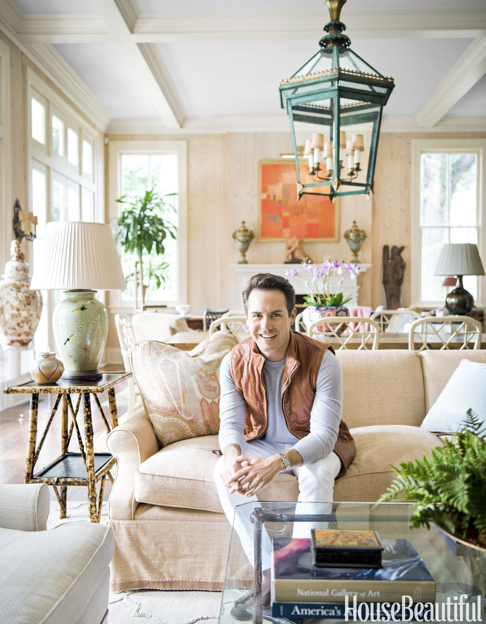 Receiving Room Interior Design: Pin On Home Decor