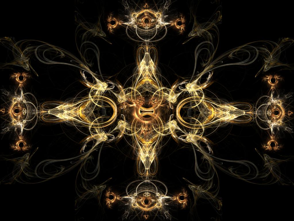 Black gold google keres s black gold pinterest for Gold wallpaper 3d