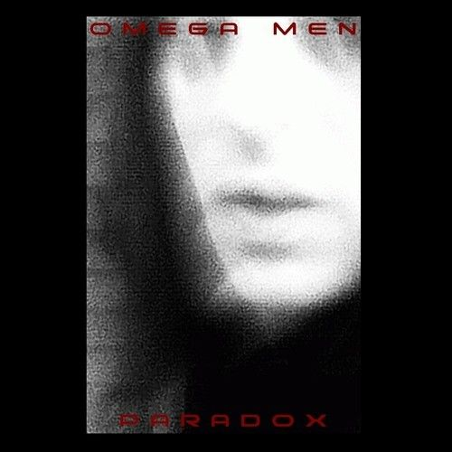 """OMEGA MEN - HELP! NEVERMIND, NEVERMIND From the new OMEGA MEN album """"PARADOX"""". Produced by Dorien Grey. Victorian Ghost Recordings 2015."""